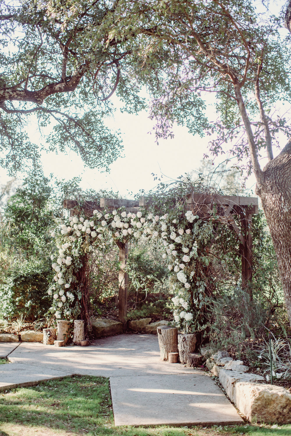 vista-west-ranch-wedding-venue-texas-hill-country-wedding-venue-with-lodging