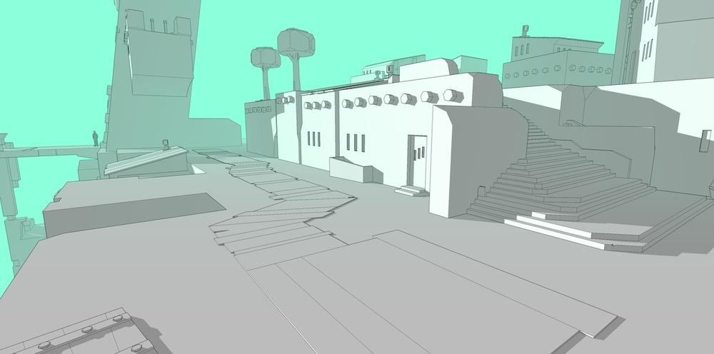 Wyndia - Newtown Rescaled View 1.jpeg
