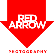 Red Arrow Photography in Akron Ohio