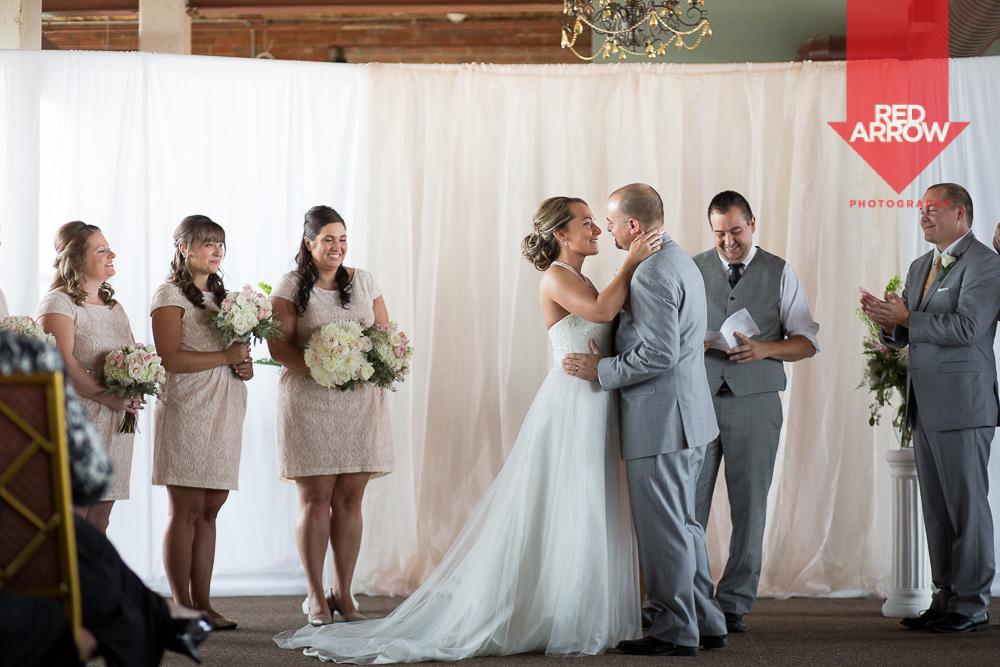 cleveland_wedding_ariel_international