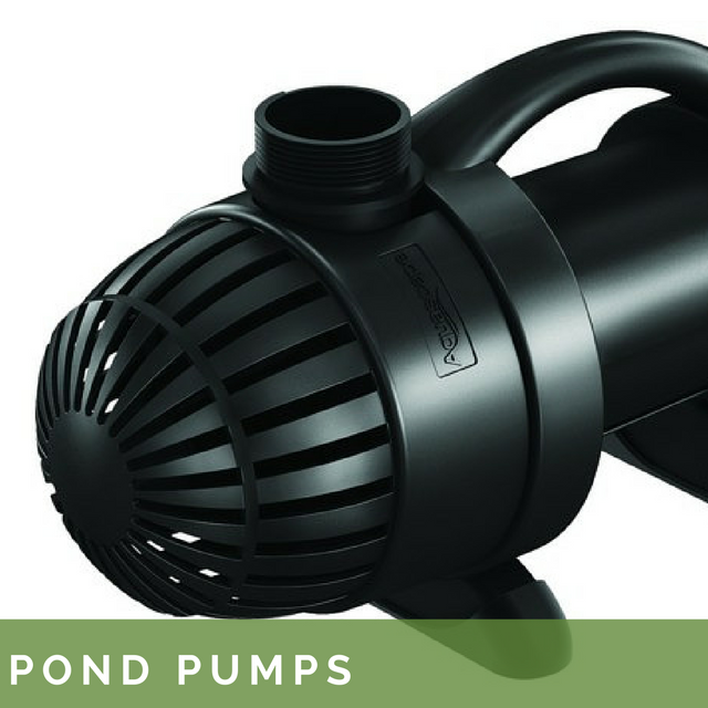Pond Pumps.png
