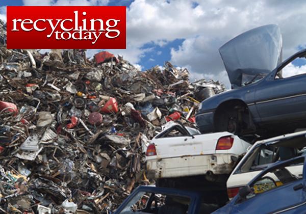 2012-05-15-Headline.jpg