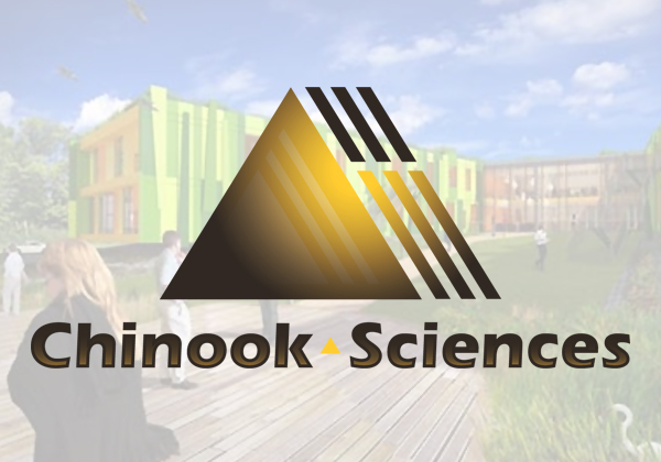 October 26th, 2011  Chinook Sciences announces a hat trick of Investments in Nottingham.