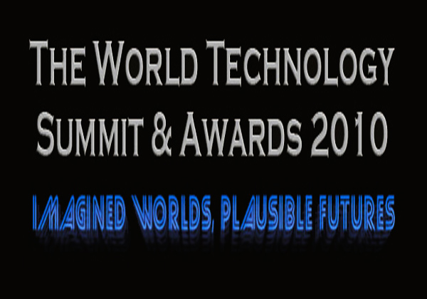October 30th, 2010  Chinook founders are nominated for the World Technology Summit Award 2010