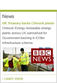 Sidebar-news-Treasury.png