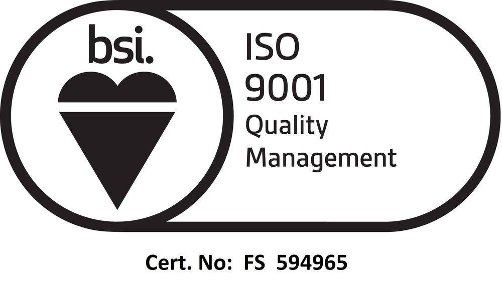 BSI-Assurance-Mark-ISO-9001-KEYB.jpg