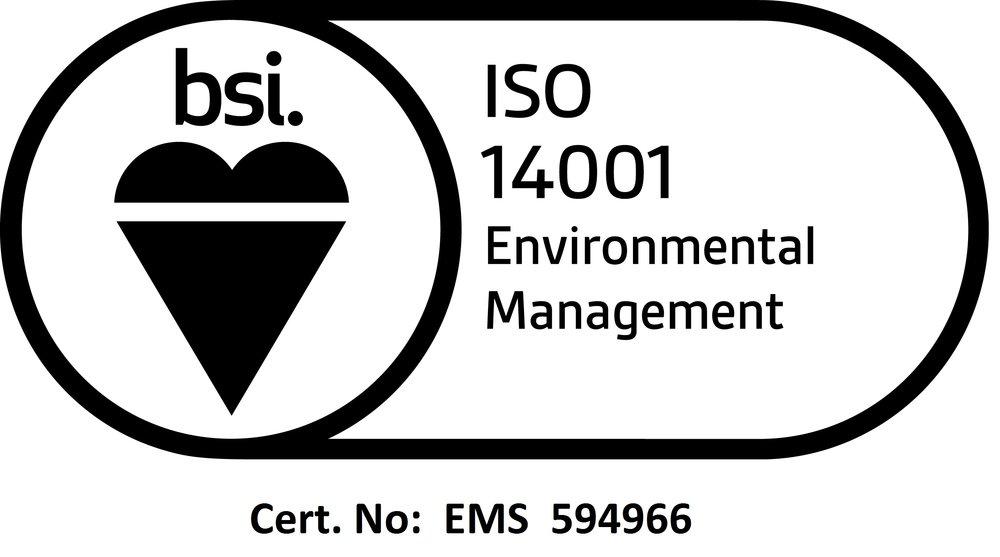 BSI-Assurance-Mark-ISO-14001-KEYB.jpg