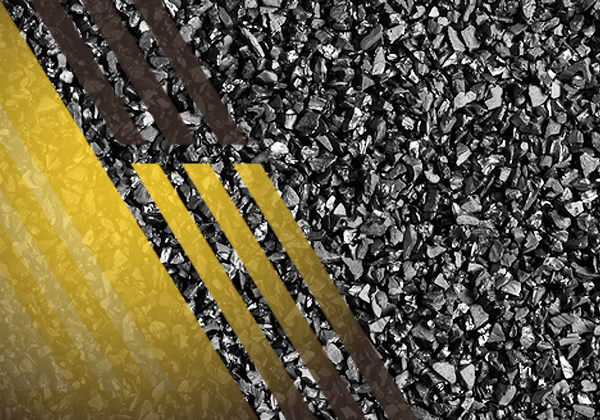 March 2019  Chinook completed the Nottingham site commercialization and commenced the commercial sales of activated carbon