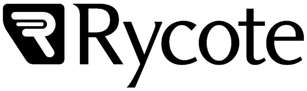 Rycote-logo.jpg