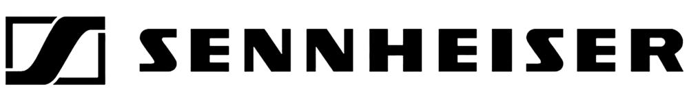 sennheiser-logo(1) crop 500 black3.png