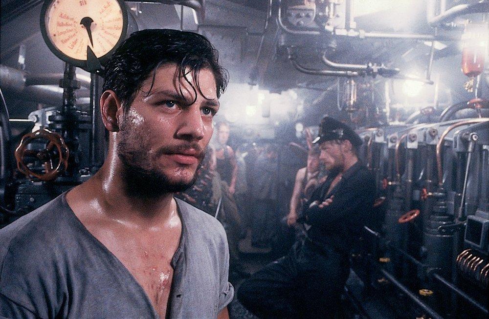 © 1981 Bavaria Film
