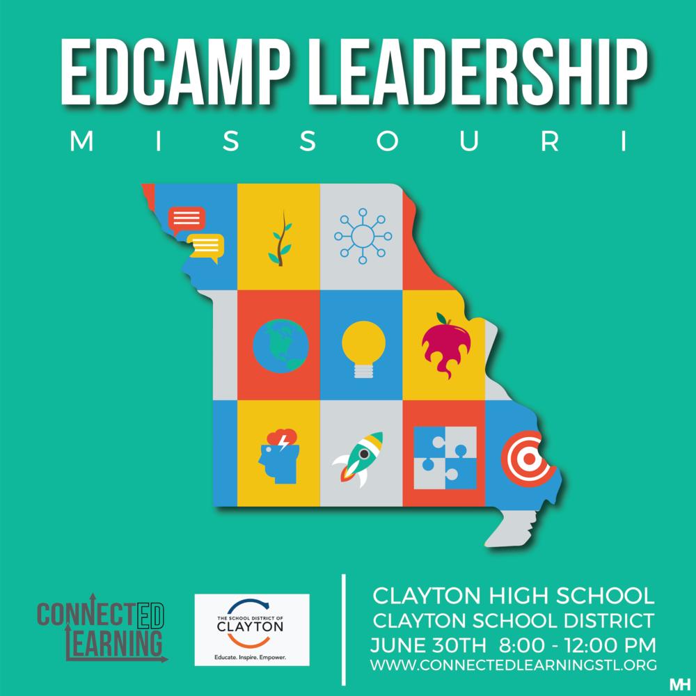 Instagram Edcamp Leader-01.png