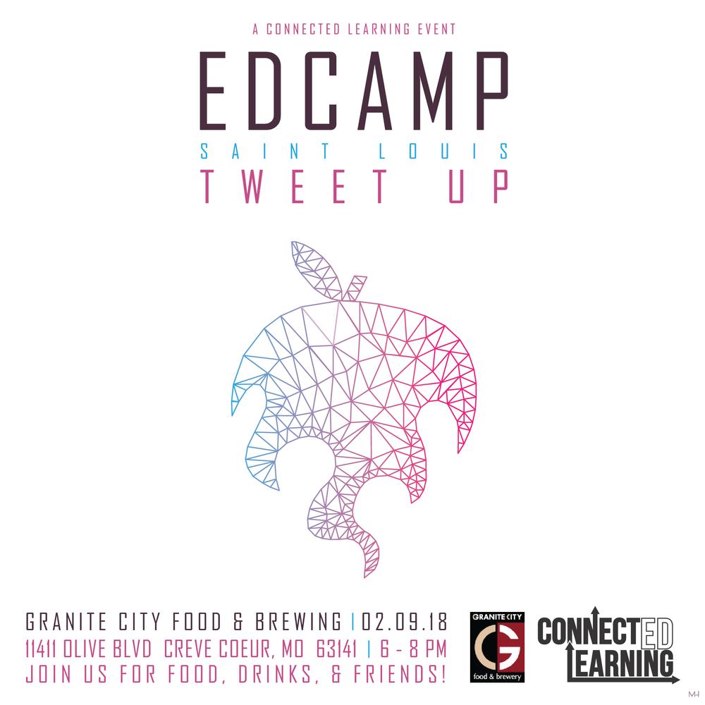IG EDCAMP 2018 White Tweet Up - logos-01.png