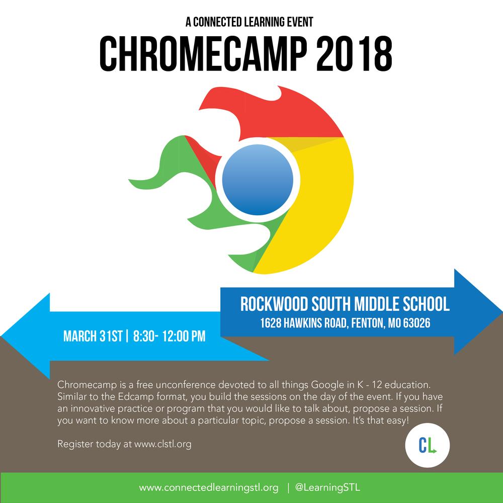 Chromecamp 2018-01.png