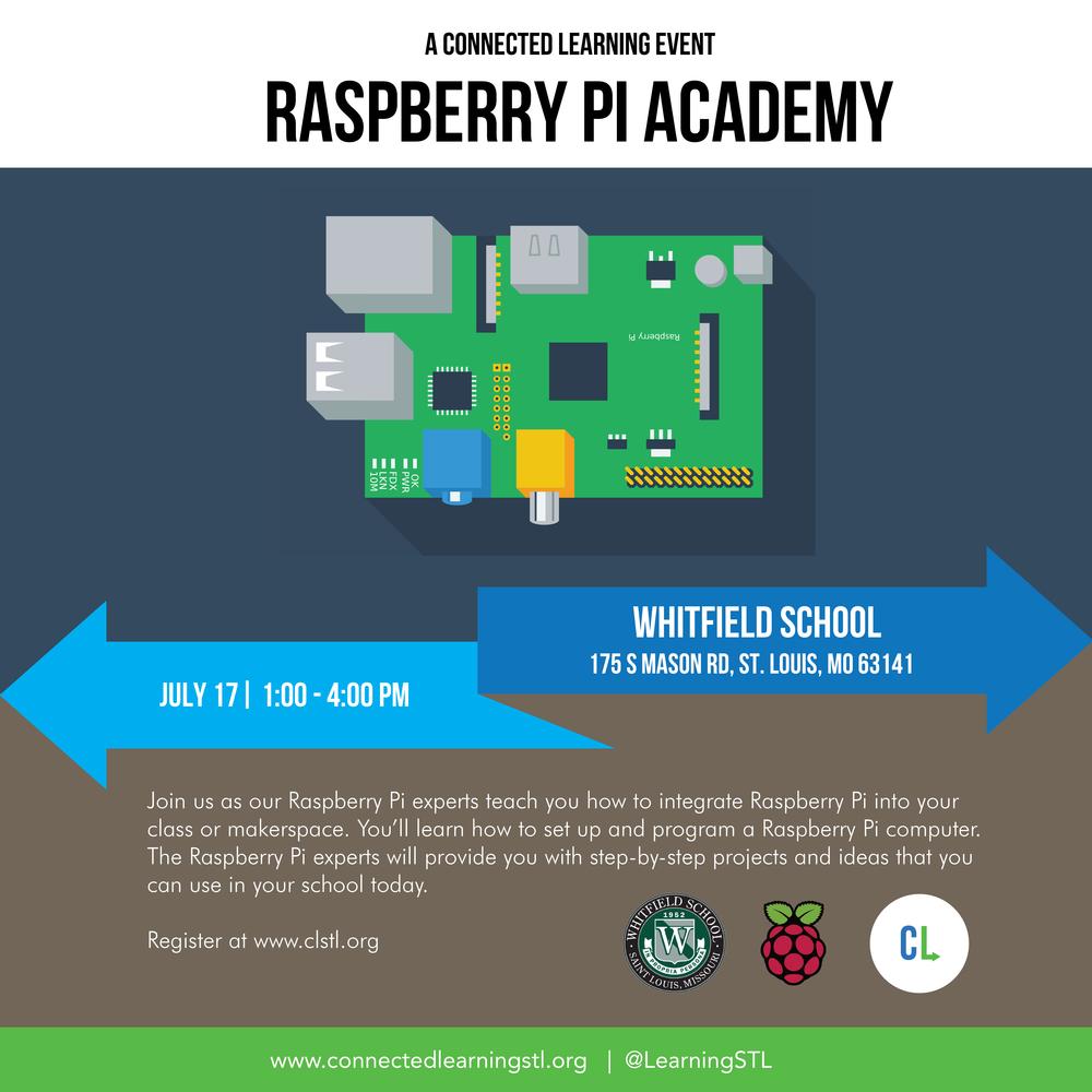 Raspberry Pi IG-01.png