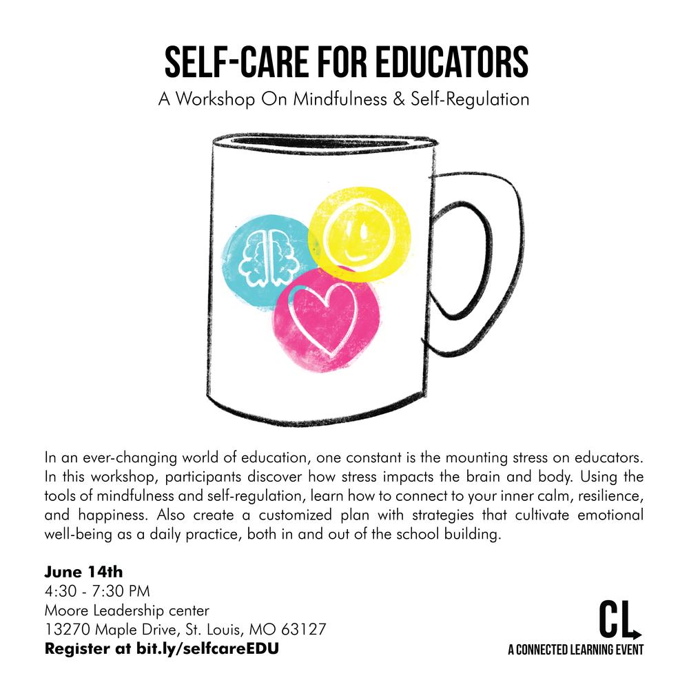 Self Care for EDU Instagram-01.png