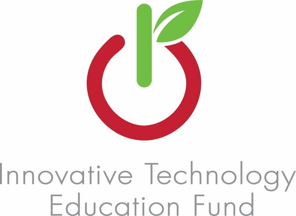ITEF - Innovative Technology Education Fund