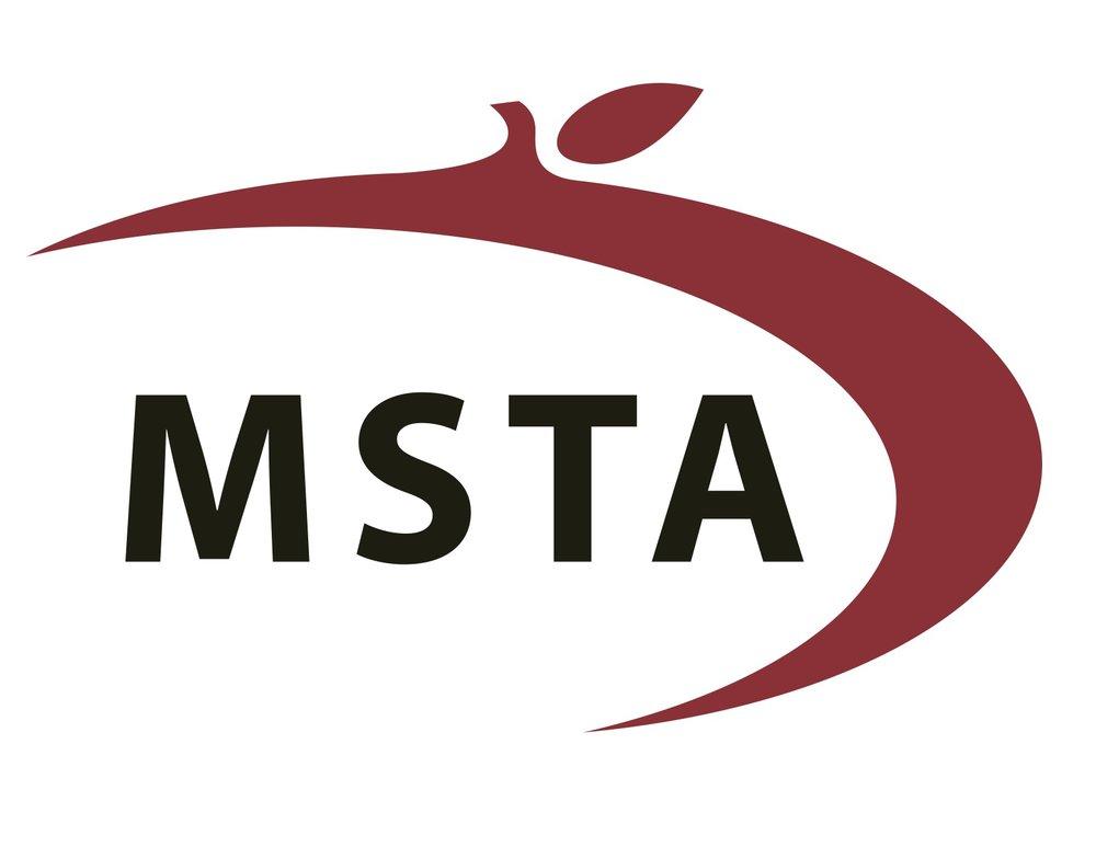 Missouri State Teachers Association