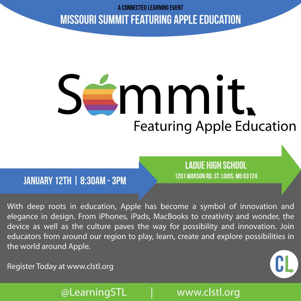 Apple Summit.002.jpeg