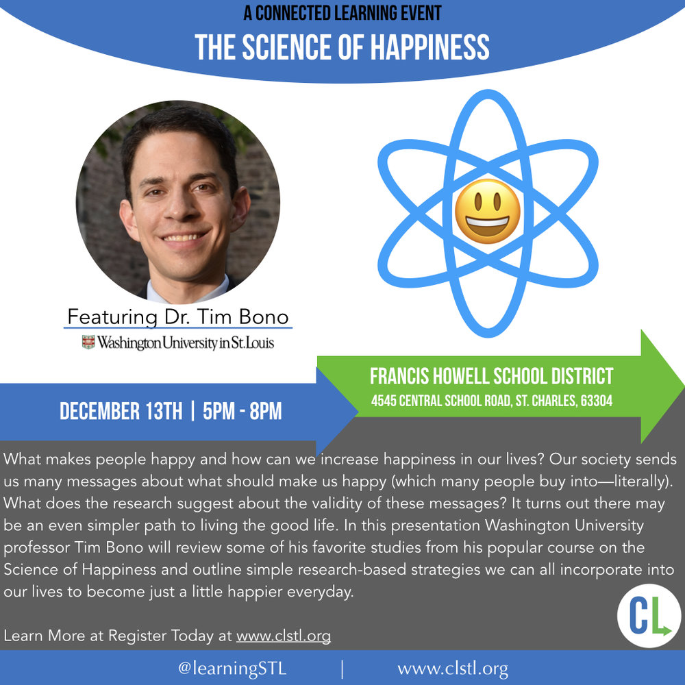 Happiness flyer.001.jpeg