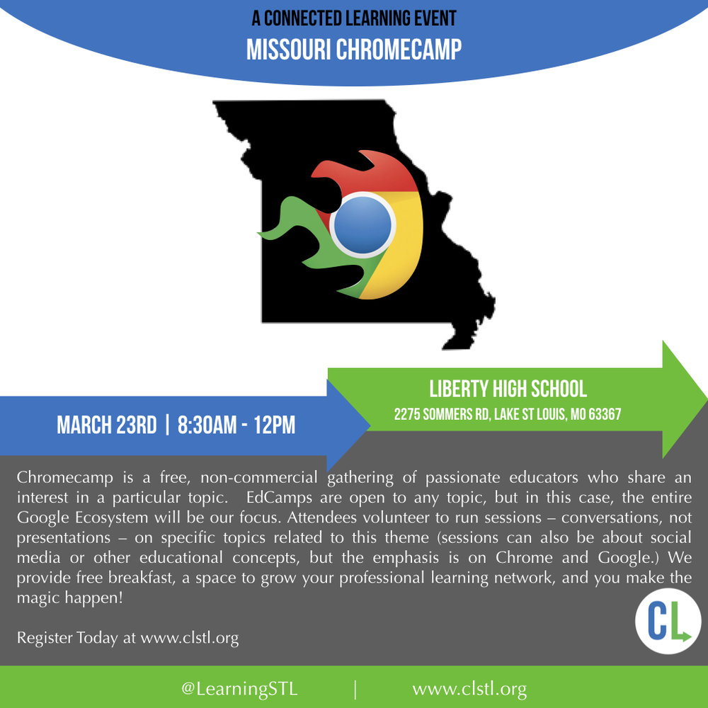 MO Chromecamp.001.jpeg