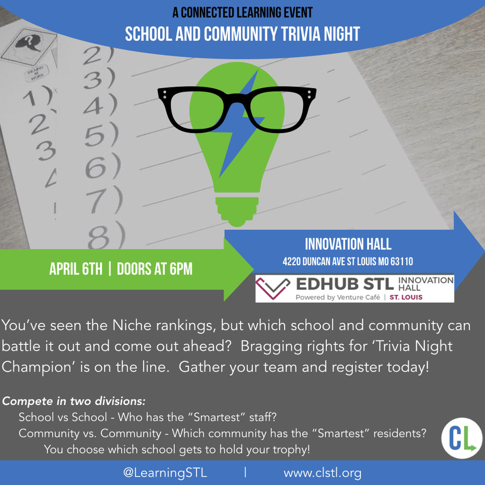 Flyer Trivia Night.001.jpeg