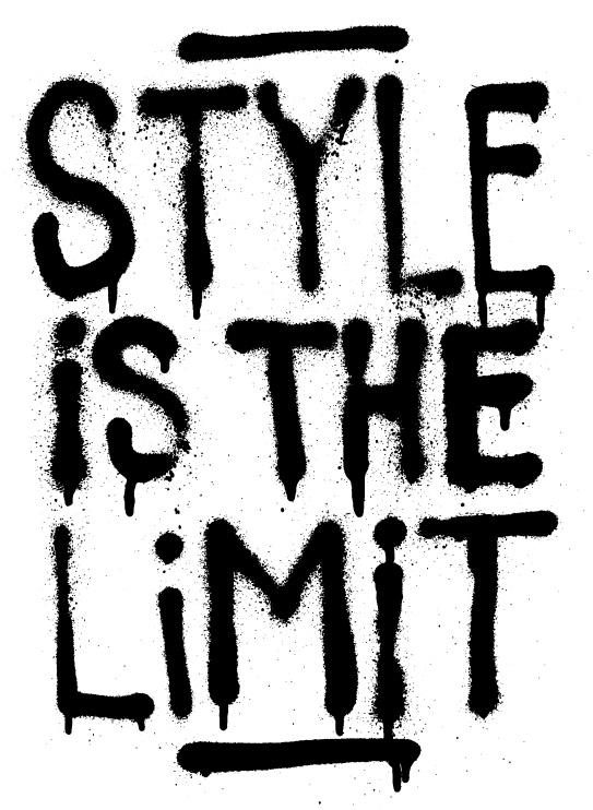 styleisthelimit.jpg