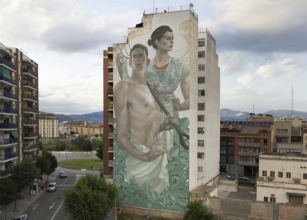 2014-Aryz-Granollers,Catalunya.jpg
