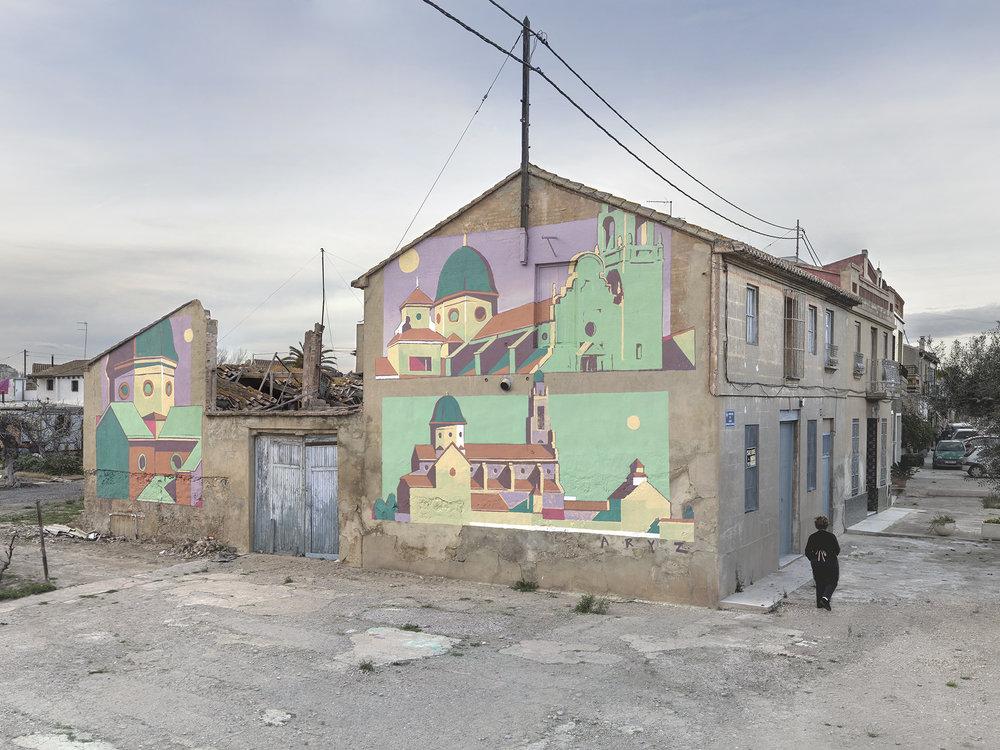 2018-Aryz-Valencia