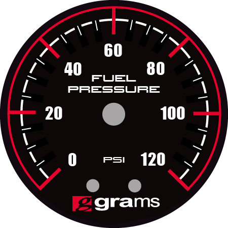 GAUGE 3 black 120 psi.png