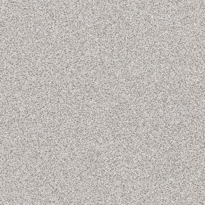 Grey_Nebula_4622.jpg
