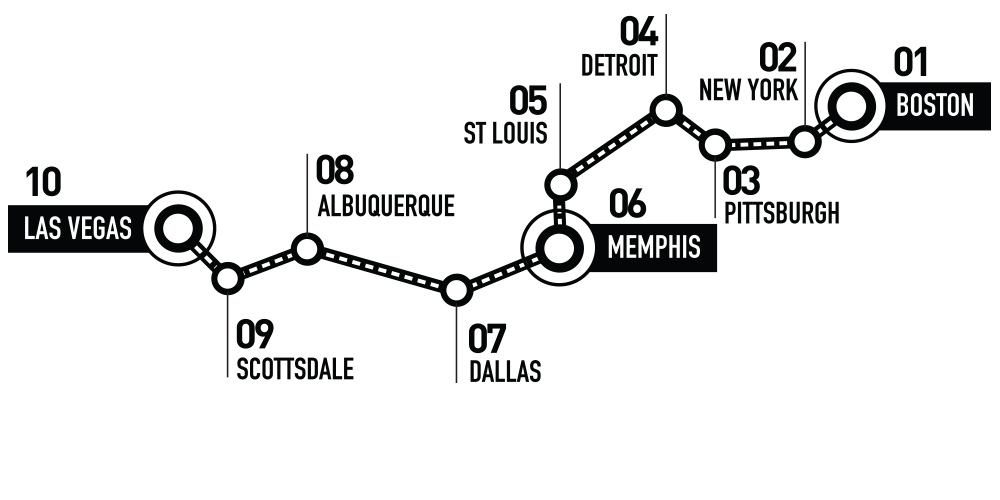 GRX-MAP-99.jpg