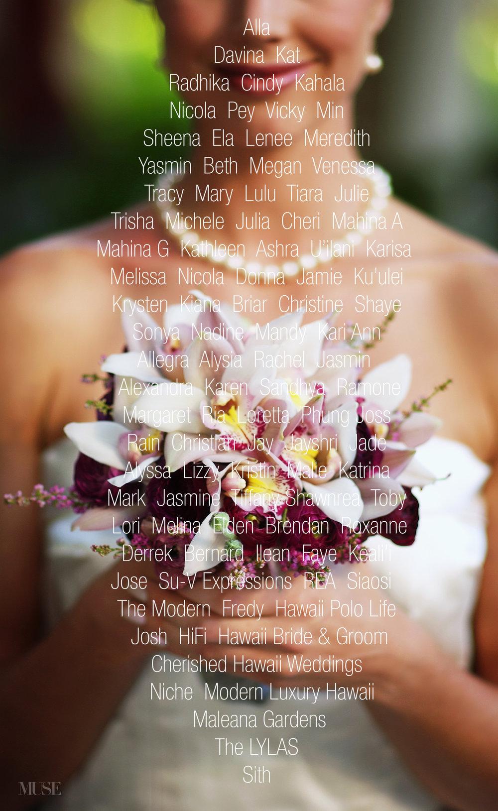 musebride-hawaii-wedding-photography-ericrhodes-1.jpg