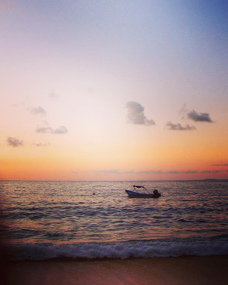 Bucarias Sunset.jpg
