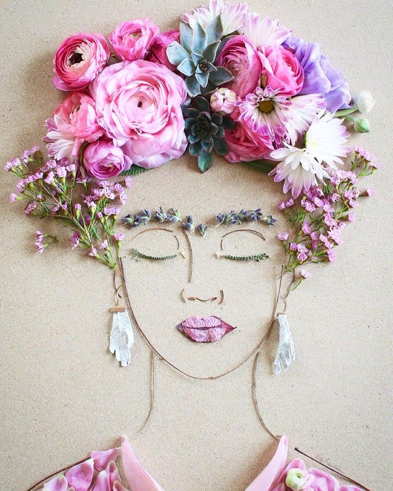 Freda Flowers.jpg
