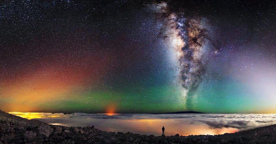 Mauna Kea Summit.jpg