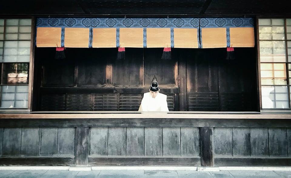 Meiji Shrine 1.jpg