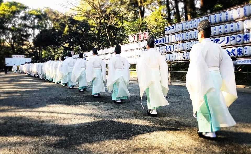 Meji Shrine 2.jpg