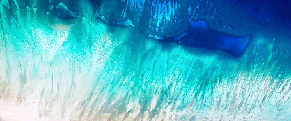Molokai .jpg