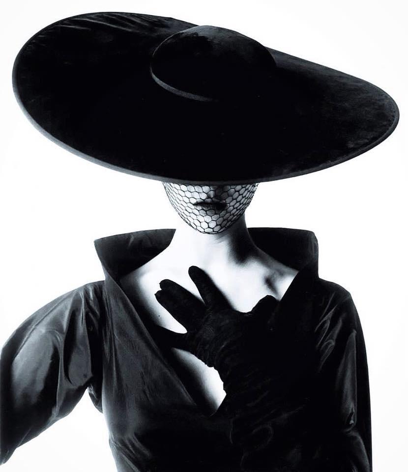 Vogue Inspo.jpg