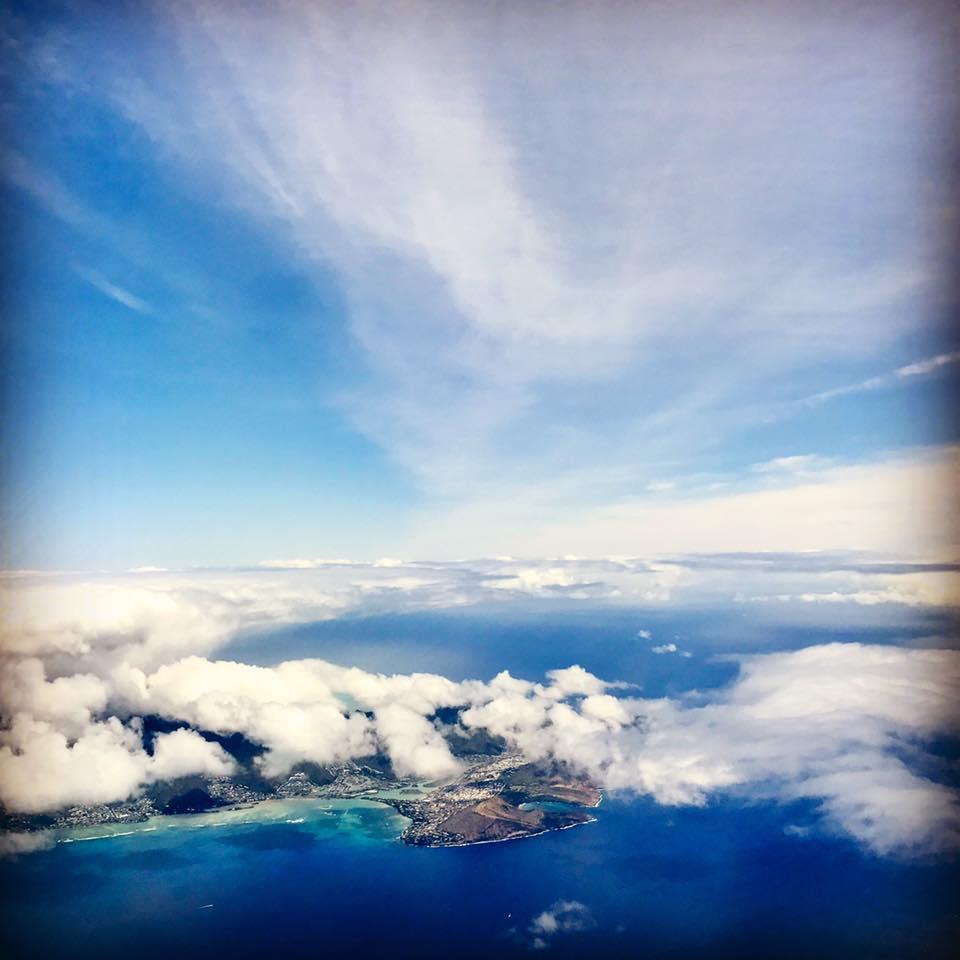 _06192017_East Oahu Air.jpg