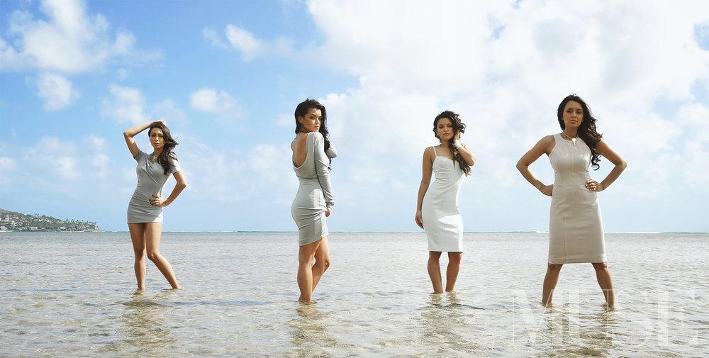 musebride-hawaii-wedding-makeup-jeannetterhodes.jpg