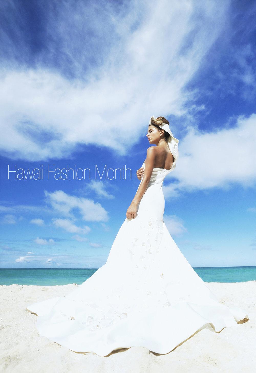 musebride-hawaii-wedding-photography-ericrhodes.jpg