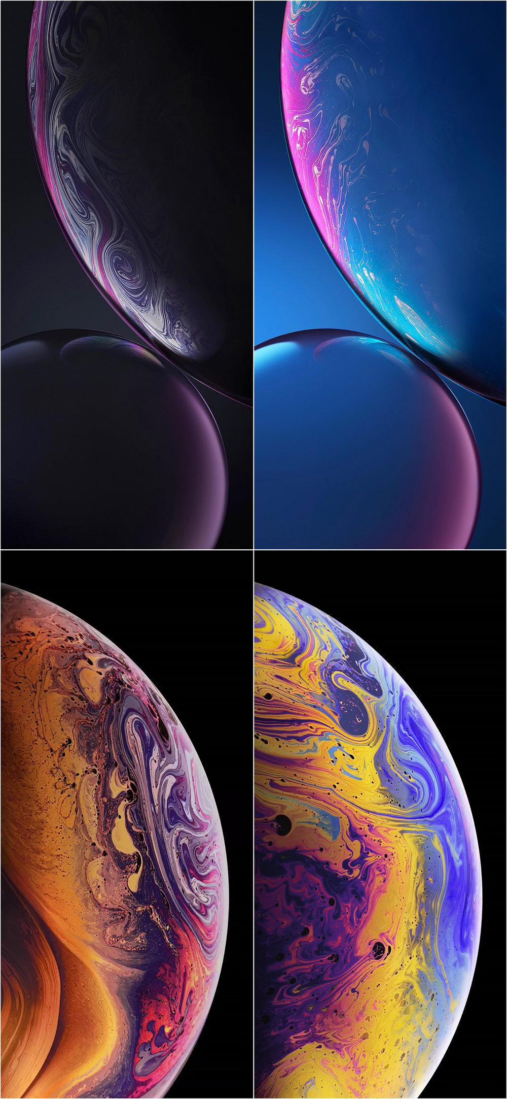 iPhone Desktop 1.1.jpg