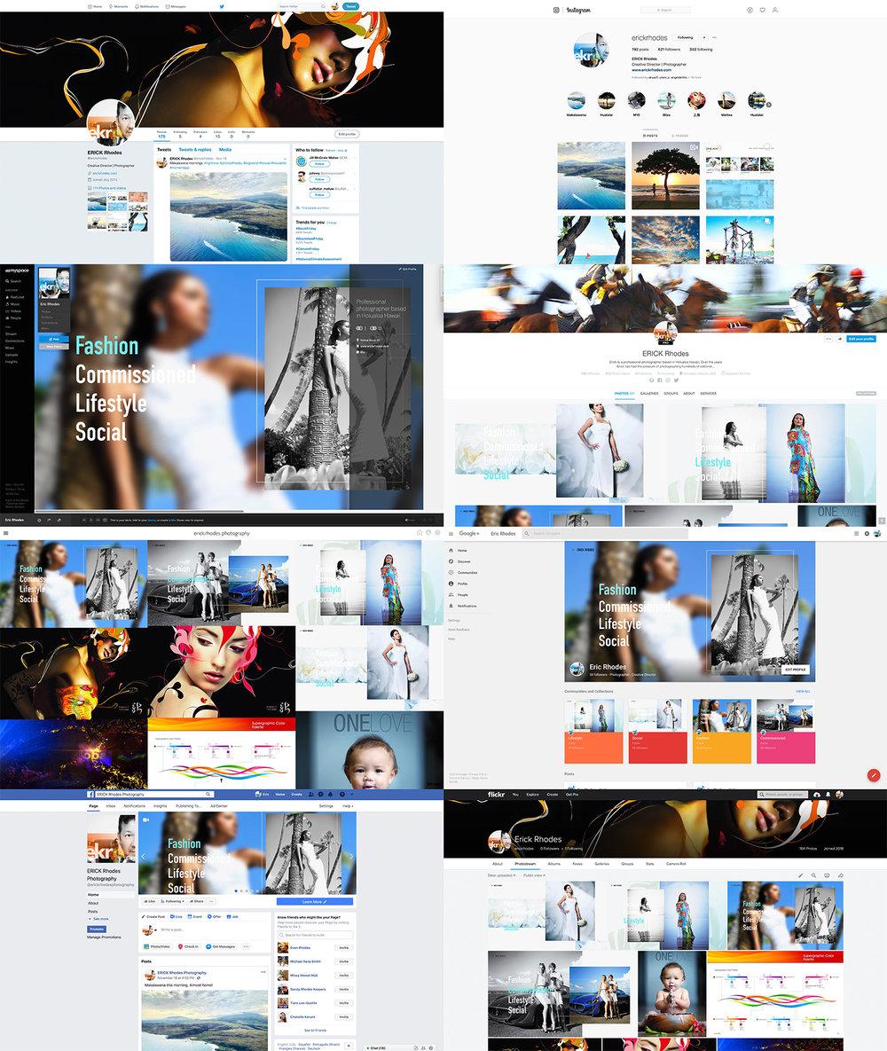 EKRP Social Media 1.1.jpg