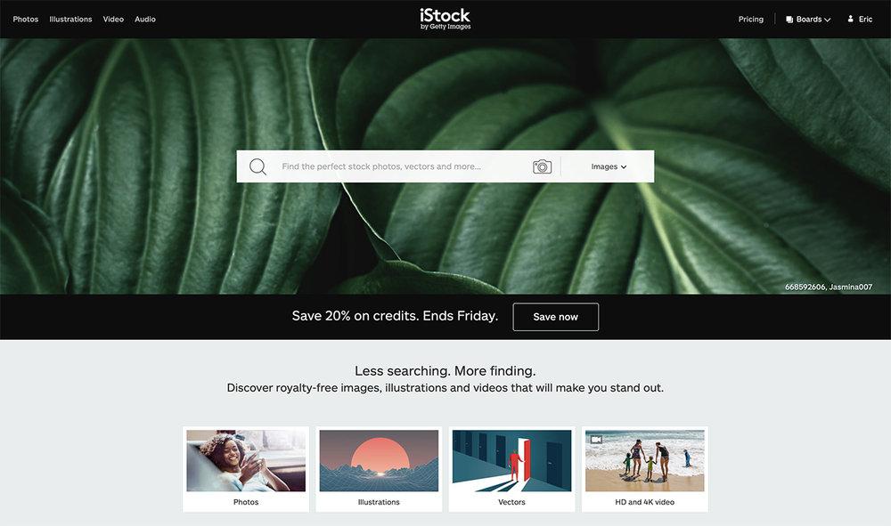 iStock Home.jpg