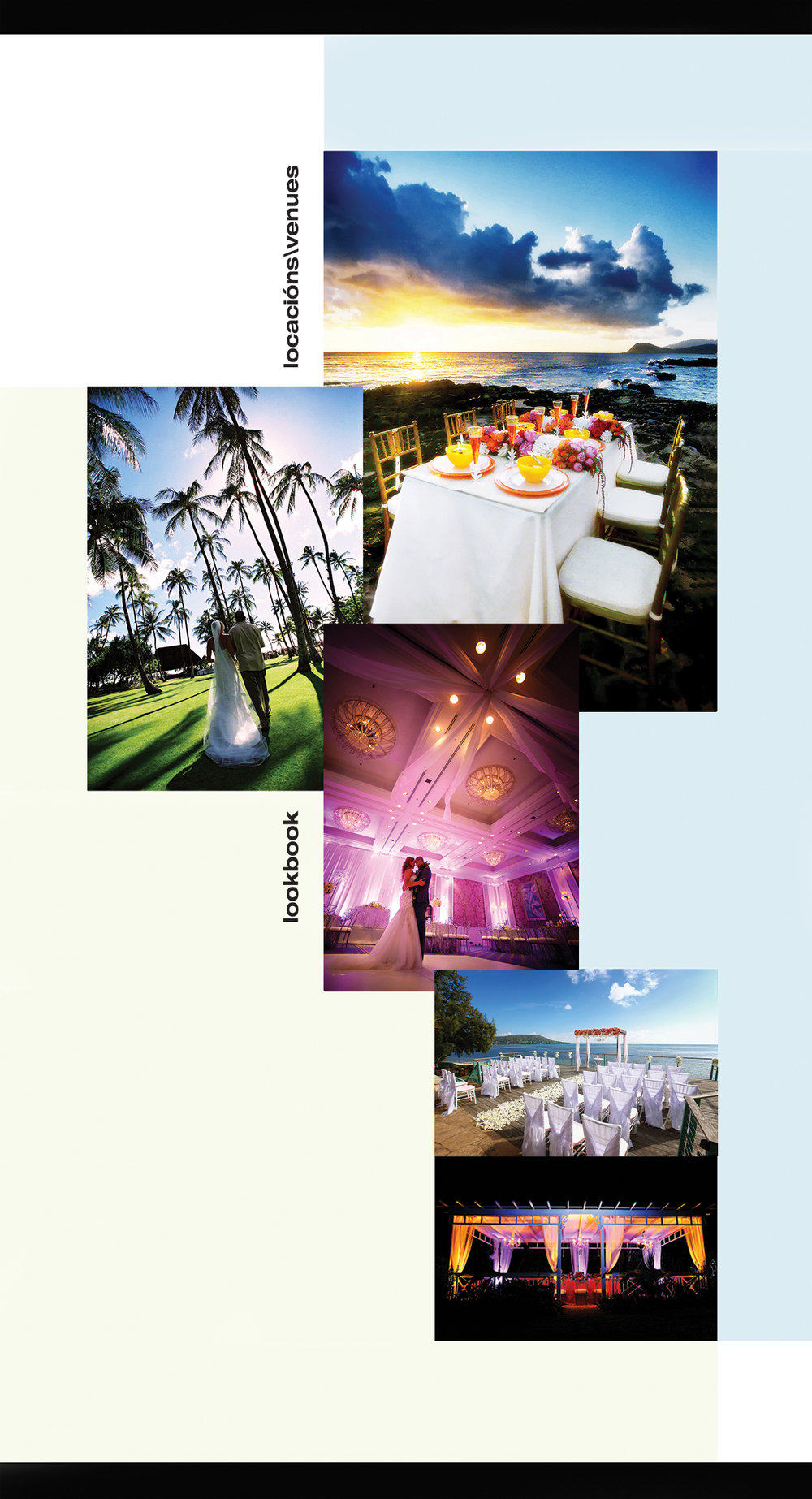 Lookbook_Venues 1.9.jpg