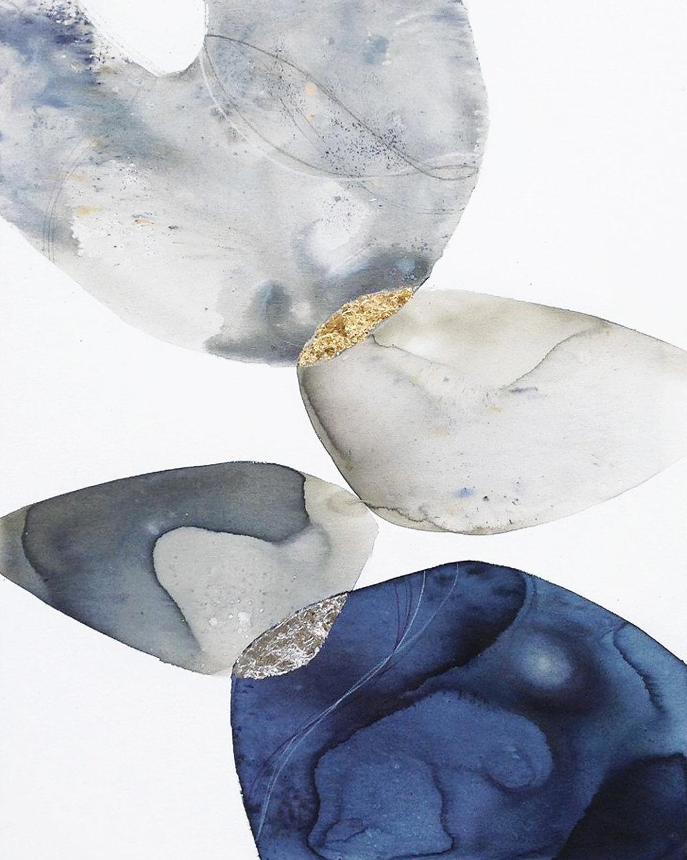 Sabrina Garrasi Watercolor.jpg