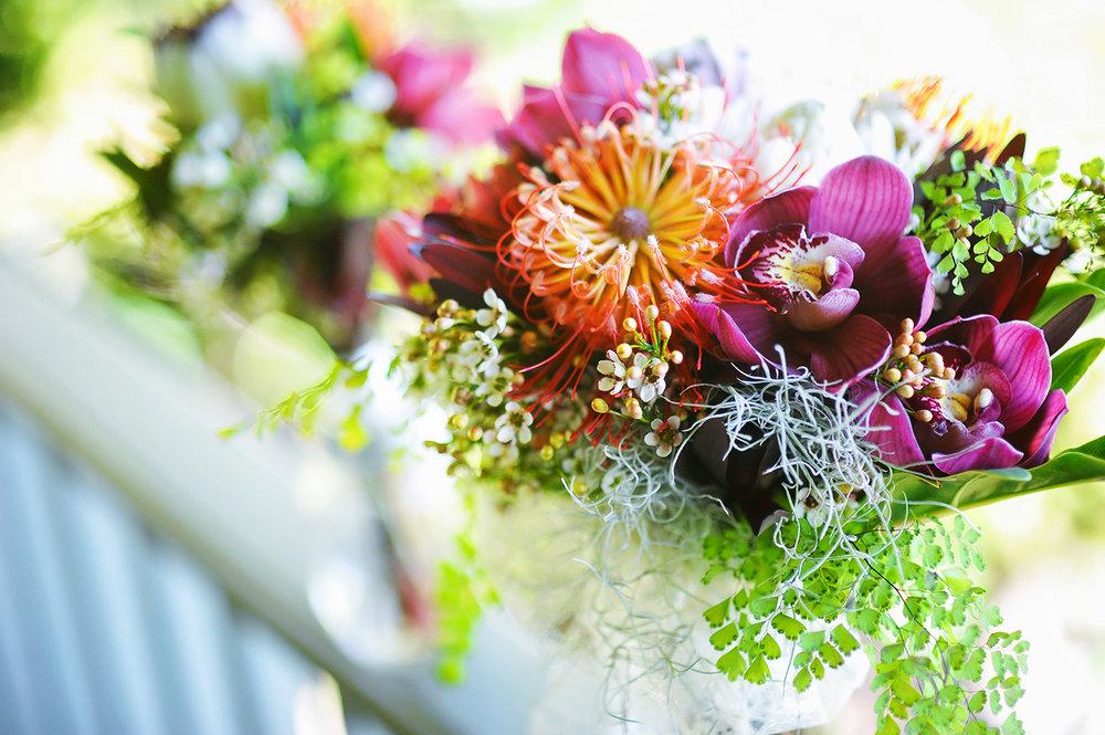 Erick Rhodes Photography - Flowers.jpg