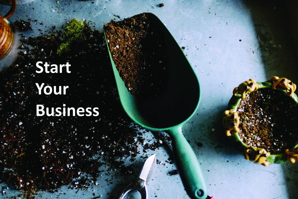 Start Your Business.jpg